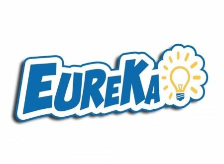 """L'Euclide inaugura """"Eureka 2016"""", il quiz di RTV"""