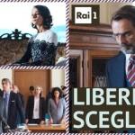 """""""LIBERI DI SCEGLIERE"""" PER REGALARSI UN FUTURO MIGLIORE"""