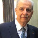 MATURITA'. L'AUGURIO DI ROCCO BELLANTONI (PRESIDENTE COMMISSIONE SCIENTIFICO) AI NEO DIPLOMATI
