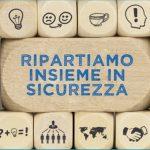 INDICAZIONI SULL'ORGANIZZAZIONE DELL'ANNO SCOLASTICO 2020/21