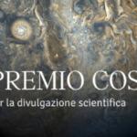 L'EUCLIDE AL PREMIO COSMOS 2021